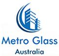 Metro Glass Australia