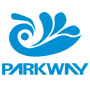 Parkway Display Products Limited