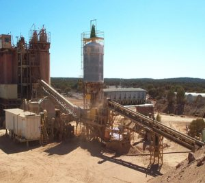 Image credit: www.middleisland.com.au