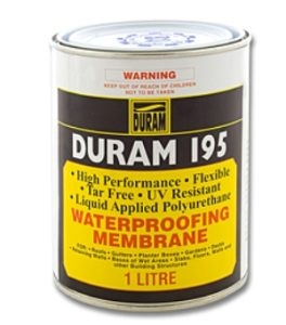 Image credit: www.duram.com.au