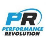 Performance Revolution Personal Training
