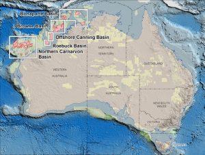 Image credit: www.petroleum-acreage.gov.au