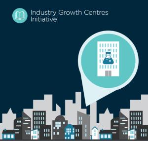 Image credit: www.industry.gov.au