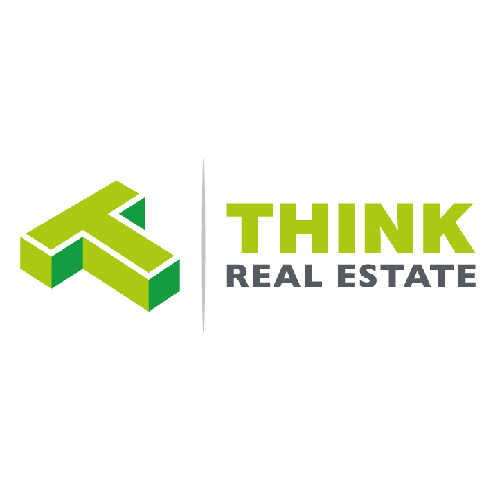 Think Real Estate