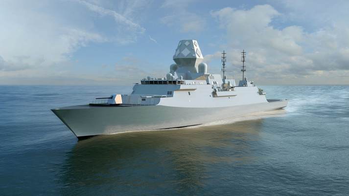 Image credit: http://www.baesystems.com/en/article/bae-systems-signs-future-frigate-design-contract-with-australian-government