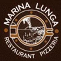 Marina Lunga Restaurant Pizzeria