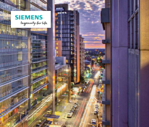Image credit: corporate.siemens.com.au