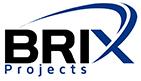 BriX Projects