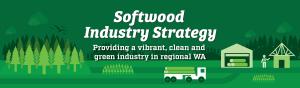 Image credit: http://www.fpc.wa.gov.au/softwoodstrategy