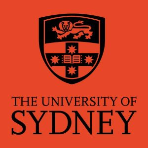 Image credit: the University of Sydney Facebook page