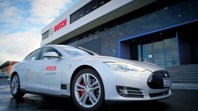 Image credit: www.bosch.com.au