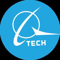 Digital Marketing and Web Development Company – Qltech Perth