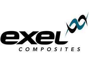 Image credit: Exel Composites Facebook page