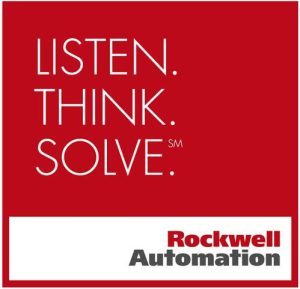 Image credit: Rockwell Automation Facebook page