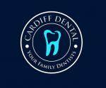 Cardiff Dental