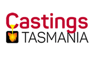 Image credit: www.castingstas.com.au