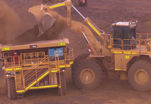 Image credit: B-roll: Mining Engineering YouTube channel