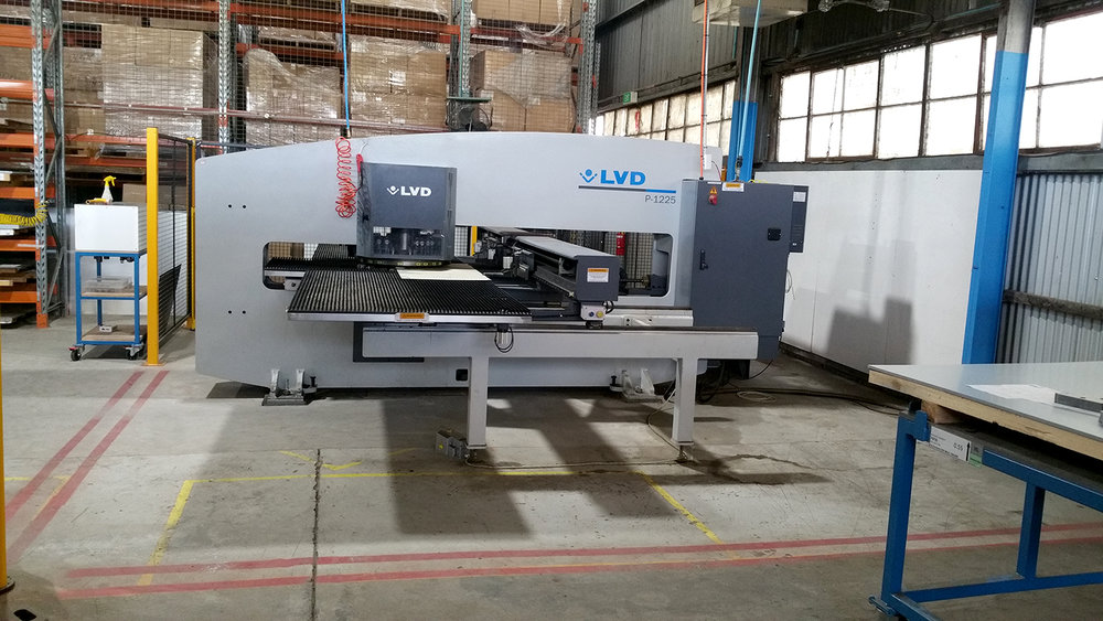 Image credit: www.ixlmanufacturing.com.au