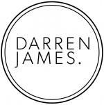 Darren James Interiors