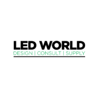 LED World