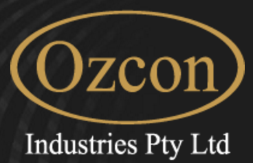 QLD Government moves to assists redundant OZCON workers