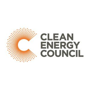 CEC calls for stable energy policy to attract investment in new energy generation