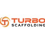 Turbo Scaffolding Pty Ltd