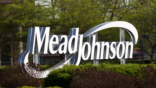 Mead Johnson Nutrition acquires spray drying and finishing capabilities from Bega Cheese