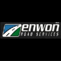 Enwon Australia