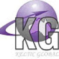 KG Training & Assessing Pty Ltd