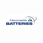 Newcastle Batteries
