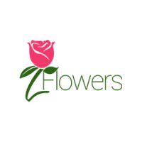 ZFLowers