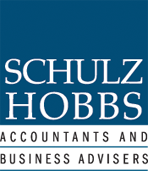 Schulz Hobbs – Accountants and Business Advisers