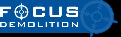 Focus Demolition and Asbestos Removal