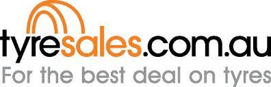 Tyresales Pty Ltd