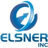 Elsner Inc