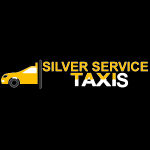 Best Silver Service Taxis