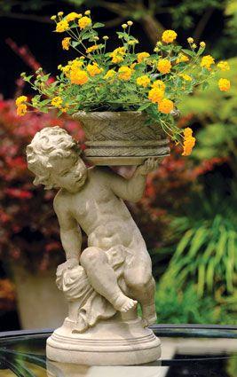 Pots Galore Garden Statues In Melbourne Australian Manufacturing