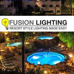 Fusion Lighting