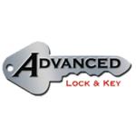 Advanced Lock and Key