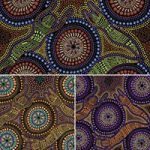 M & S Textiles Australia