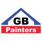 GB Painters