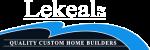 Lekeal Custom Home Builders