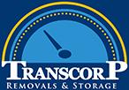 Transcorp Removals & Storage – Braeside