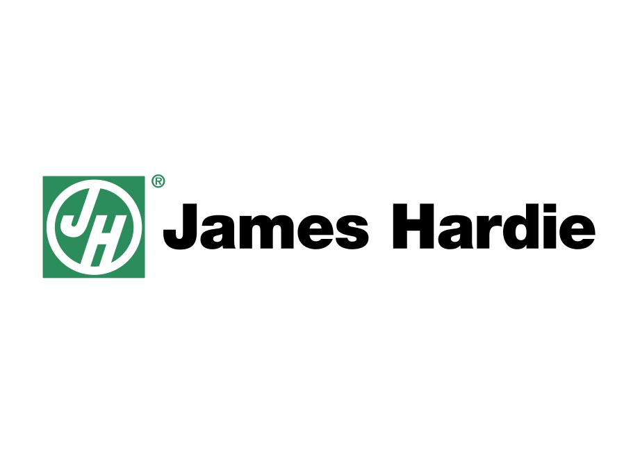 James Hardie acquires Europe's biggest fibre gypsum board