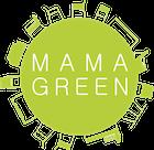 Mamagreen Outdoor Furniture Sydney