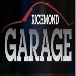 Richmond Garage