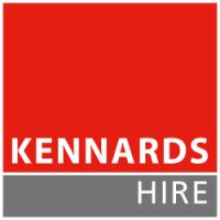 Kennards Hire Australia
