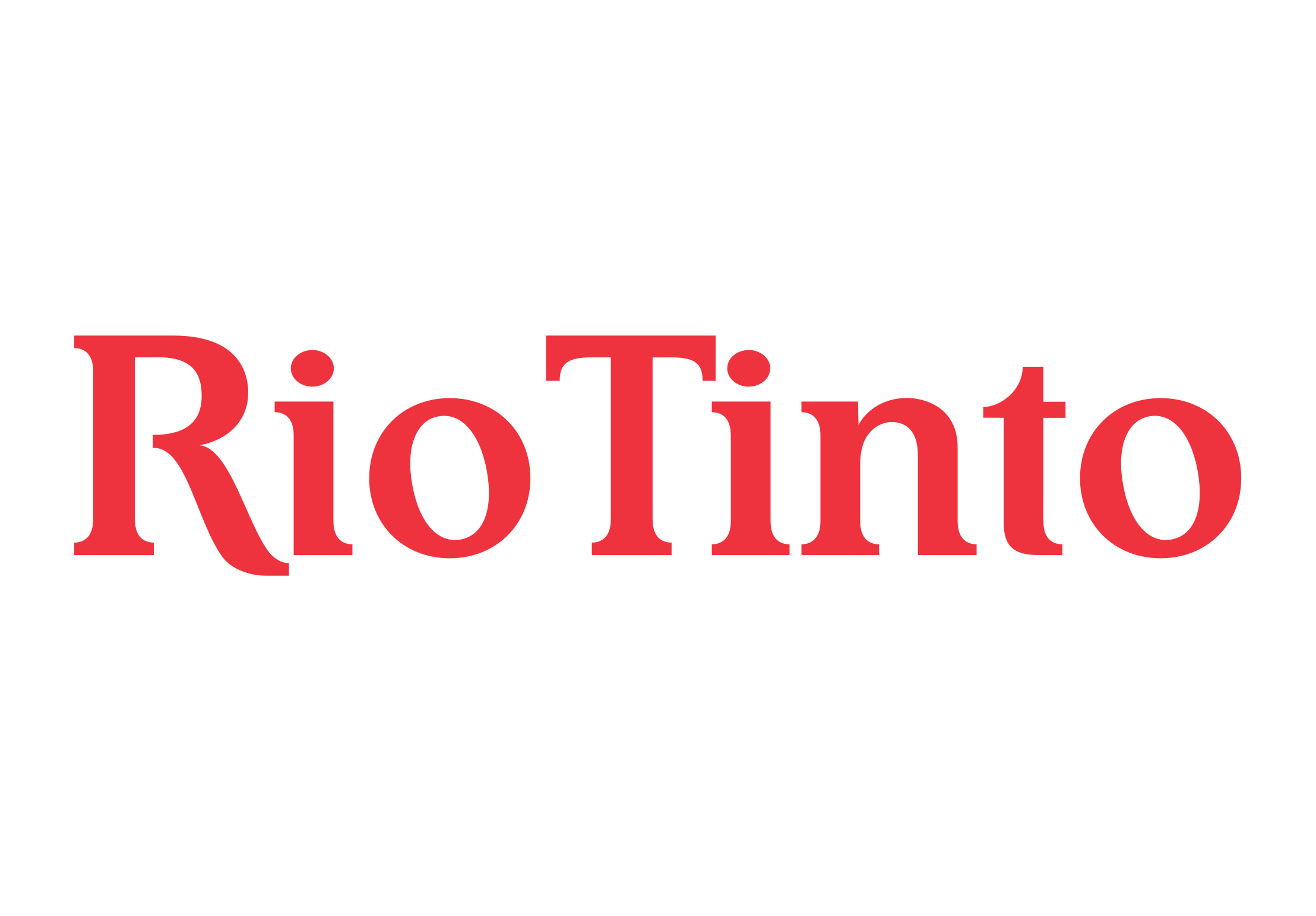 Rio Tinto to suffer significant production loss in WA due to cyclone