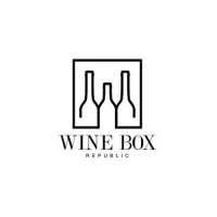 Wine Box Republic